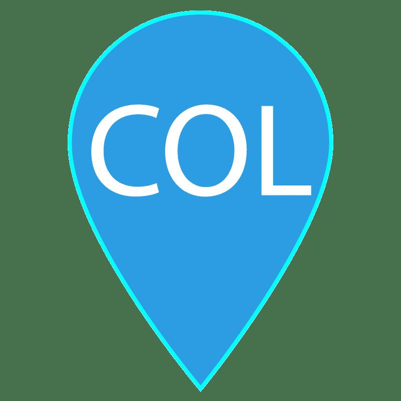 pin-col